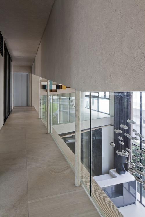 nq-house-n-ha-dan-architects_0117